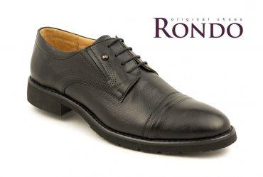 Rondo 221-002