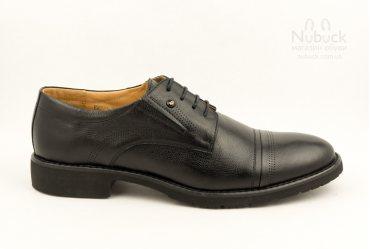 Мужские туфли Rondo 221-002