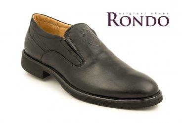 Rondo 222-002