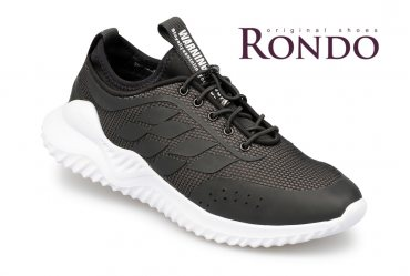 Rondo 222s-2d