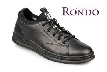 Rondo 239-44