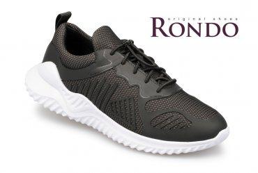 Rondo 263s-2d