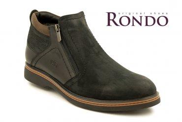 Rondo 321-31