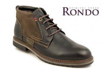 Rondo 322-0070