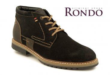 Rondo 322-4