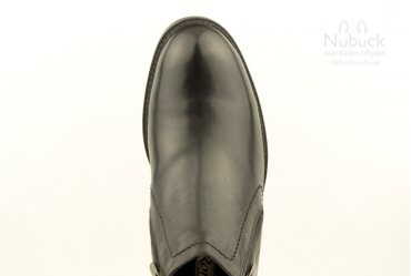 Зимние мужские ботинки Rondo 325