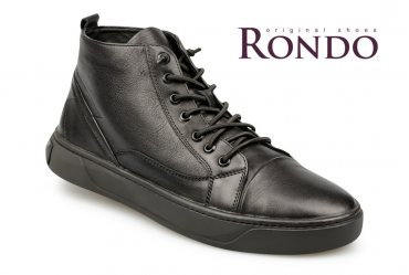 Rondo 329-44