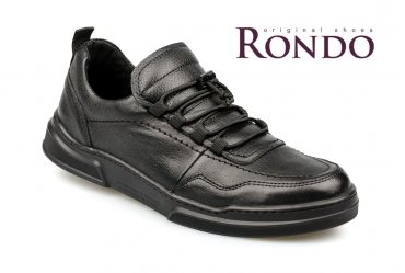Rondo 332-0051