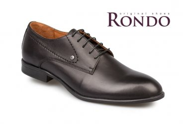Rondo 36-0069