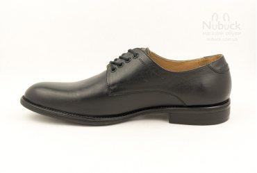 Классические мужские туфли Rondo 362