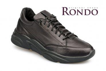 Rondo 377-0051-3