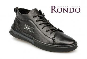 Rondo 381-0051