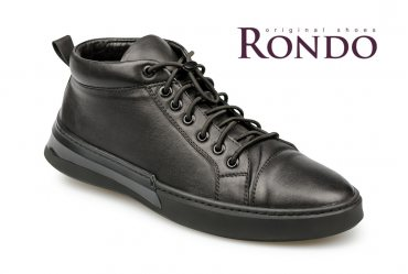 Rondo 383-0051