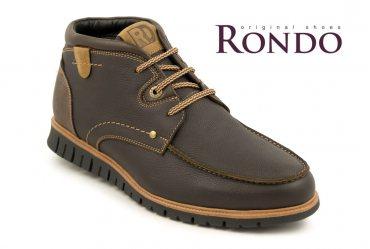 Rondo 480-0058