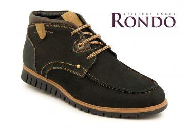 Rondo 480-31
