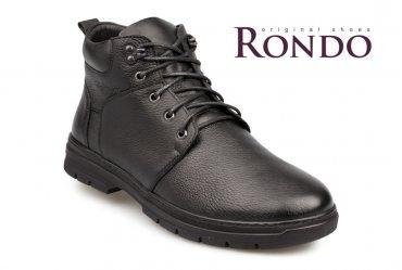 Rondo 492-0025