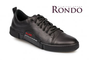 Rondo 50-0025