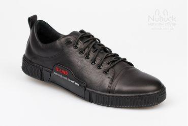Мужские кроссовки (кеды) Rondo 50-0025