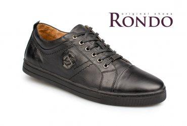 Rondo 558-0025
