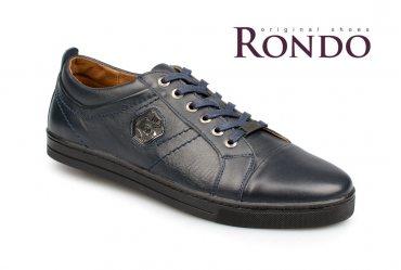 Rondo 558-16