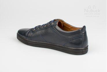 Мужские кроссовки (кеды) Rondo 558-16