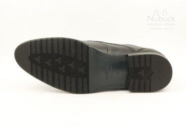 Классические мужские туфли Rondo 580s