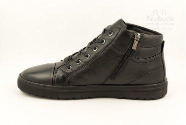 Зимние мужские ботинки Rondo 584