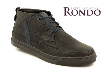 Rondo 587-97