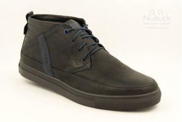 Зимние мужские ботинки Rondo 587-97