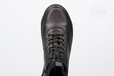 Мужские ботинки Rondo 61-44