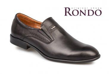 Rondo 65-0069