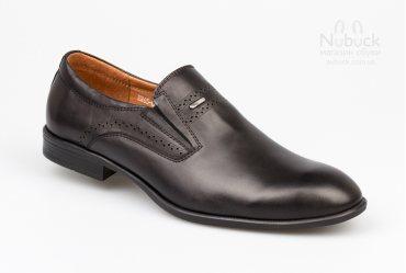 Классические мужские туфли Rondo 65-0069