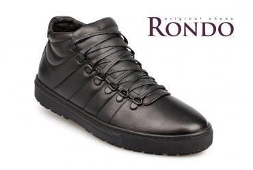 Rondo 658-0068