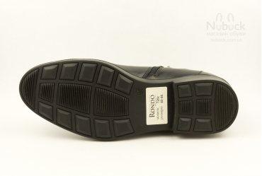 Зимние мужские ботинки Rondo 720