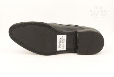 Классические мужские туфли Rondo 720t