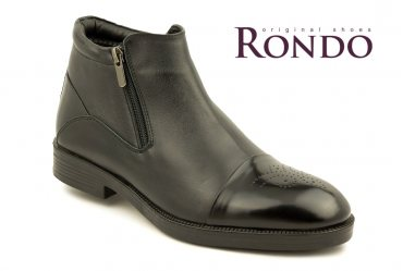 Rondo 722-82