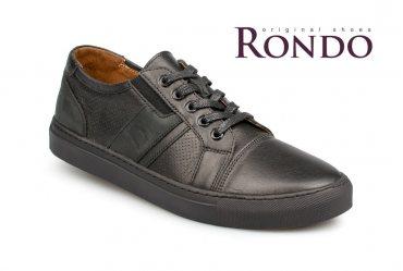 Rondo 748-44