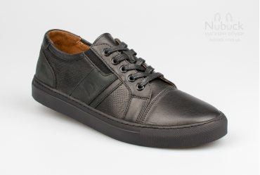 Мужские кроссовки (кеды) Rondo 748-44