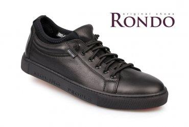 Rondo 85-0025