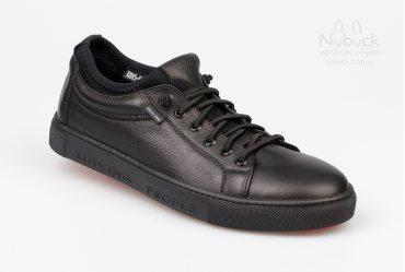Мужские кроссовки (кеды) Rondo 85-0025