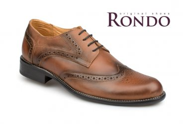 Rondo 916-050