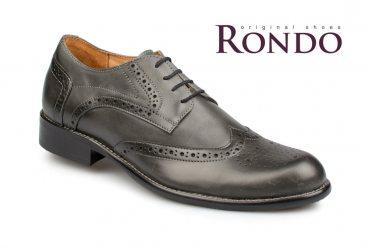 Rondo 916-058