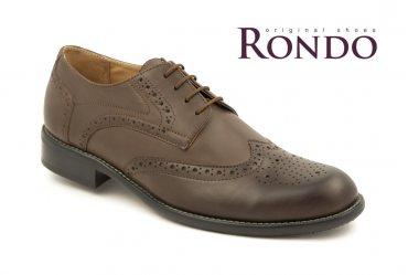 Rondo 916-43i