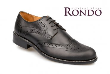 Rondo 916-55