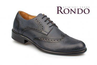 Rondo 916-6i