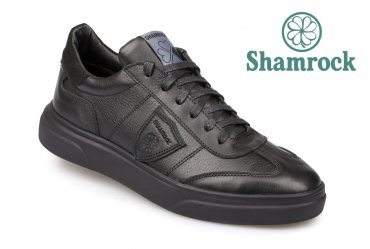 Shamrock 10.103 black