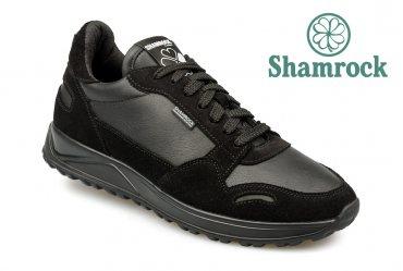 Shamrock 10.104 all black