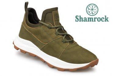 Shamrock 10.105 khaki