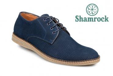 Shamrock 10.10 p blue