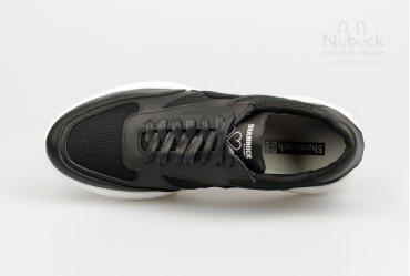 Повседневные мужские кроссовки Shamrock 10.124 ws